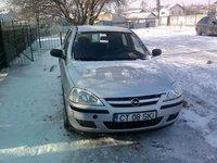 Opel Corsa diesel 1.3 2006