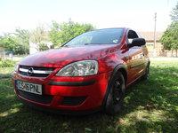 Opel Corsa diesel 2004