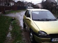 Opel Corsa ecotec 1999