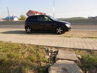 Opel Corsa ect 2001