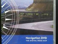 OPEL DVD Harta Navigatie CD 500 DVD 800 NAVI ROMANIA 2016 INSIGNIA