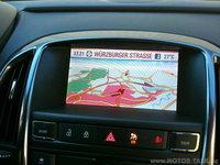 OPEL DVD Harta Navigatie CD500 DVD800 NAVI ROMANIA 2014 2015 INSIGNIA