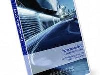 OPEL DVD800 Dvd harta navigatie OPEL DVD800 Romania 2014