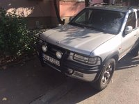 Opel Frontera 2.2 benzina 1999