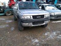 Opel Frontera 2.2i Clima 4x4 2000