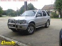 Opel Frontera 2171