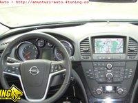 OPEL Harti navigatie 2015 DVD Opel CD70 DVD90 DVD100 harta navigatie Europa Romania