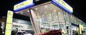 Opel incepe vanzarea in Australia si Chile