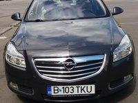 Opel Insignia 1,9TDCI 2011