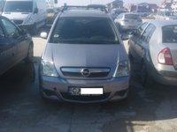 Opel Meriva 1.4 2007
