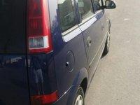 Opel Meriva 1.6 benzina 2004
