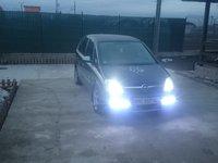 Opel Meriva 1.7 CDTI 2004