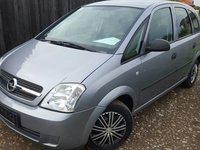 Opel Meriva 1600 2005