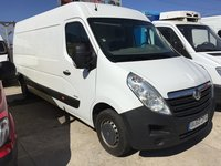 Opel Movano 2.3DCI