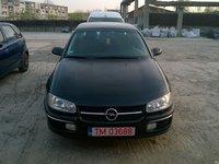 Opel Omega 2.0 16v 1999