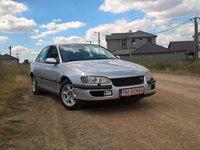 Opel Omega 2.5 TDS 1998
