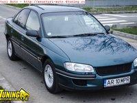 Opel Omega GPL