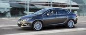 Opel, pe drumul cel bun pentru crestere in Turcia