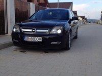 Opel Signum 1.9 cdti 2005