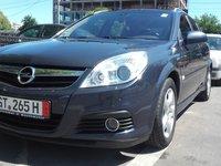 Opel Signum 1.9 tdci 2007