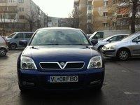 Opel Signum 2.0 TDI 2003