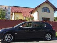Opel Signum 2,2 2004
