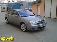 Opel Signum 2 2CdtiTaxa 600e Variante