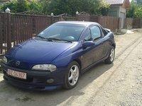 Opel Tigra 1.4 16 V 1995