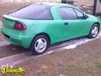 Opel Tigra 1.4 16v 1995