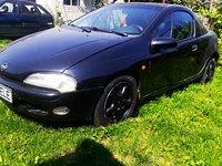 Opel Tigra 1.4 16v 1997