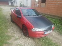Opel Tigra 1.4 2000