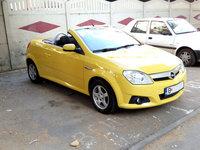 Opel Tigra 1.4 2008