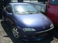 Opel Tigra 1.4i Clima 1996