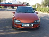 Opel Tigra 1.6 16v 1995