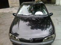 Opel Tigra 1.6 1998
