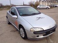 Opel Tigra 1.6i Clima 1999