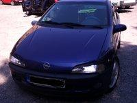 Opel Tigra 1400 1997