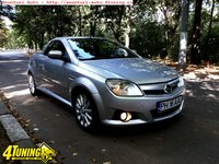 Opel Tigra 1400 benzina 2005