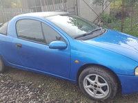 Opel Tigra 1600 1998