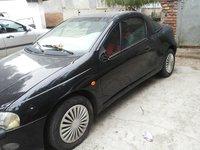 Opel Tigra Benzina 1999
