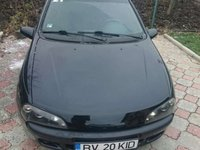 Opel Tigra x14xe 1996