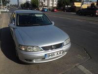 Opel Vectra 1.6 16 valve 2001