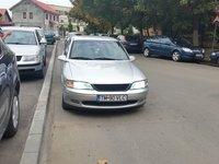 Opel Vectra 1.6 16v 1996