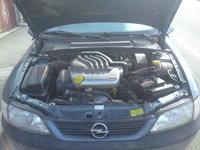 Opel Vectra 1.6 16v 1998