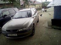 Opel Vectra 1,6 16V ecotech 1998