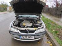 Opel Vectra 1.6 16V X16XEL 1997