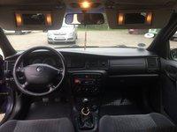 Opel Vectra 1.6 16V XEL 1997
