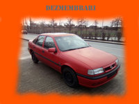 Opel Vectra 1.6 1992