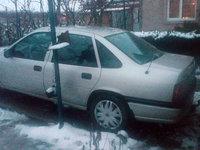 Opel Vectra 1.6 1994