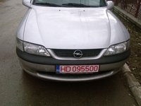 Opel Vectra 1.6 1998